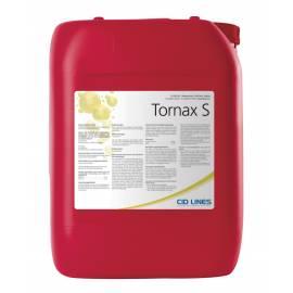 TORNAXS S