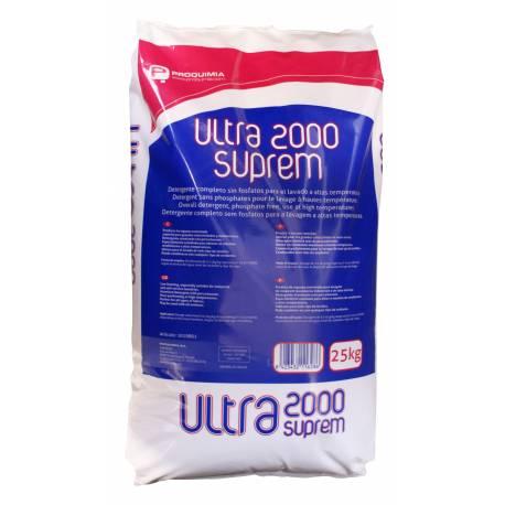 ULTRA 2000 SUPREM