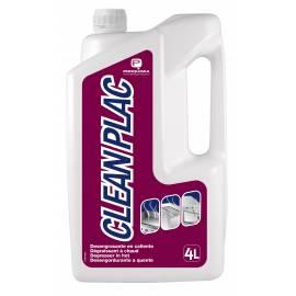 CLEAN-PLAC 4L