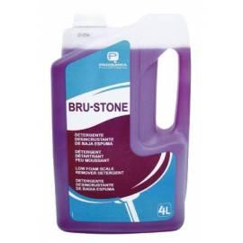 BRU-STONE