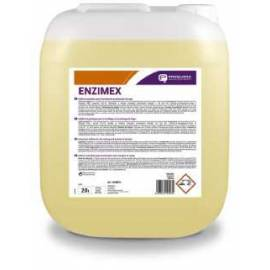 ENZIMEX