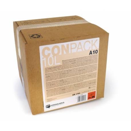 ECOCONPACK A10