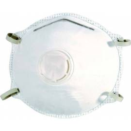 "MASQUE A USAGE UNQUE SANS VALVE ""M1100C"""